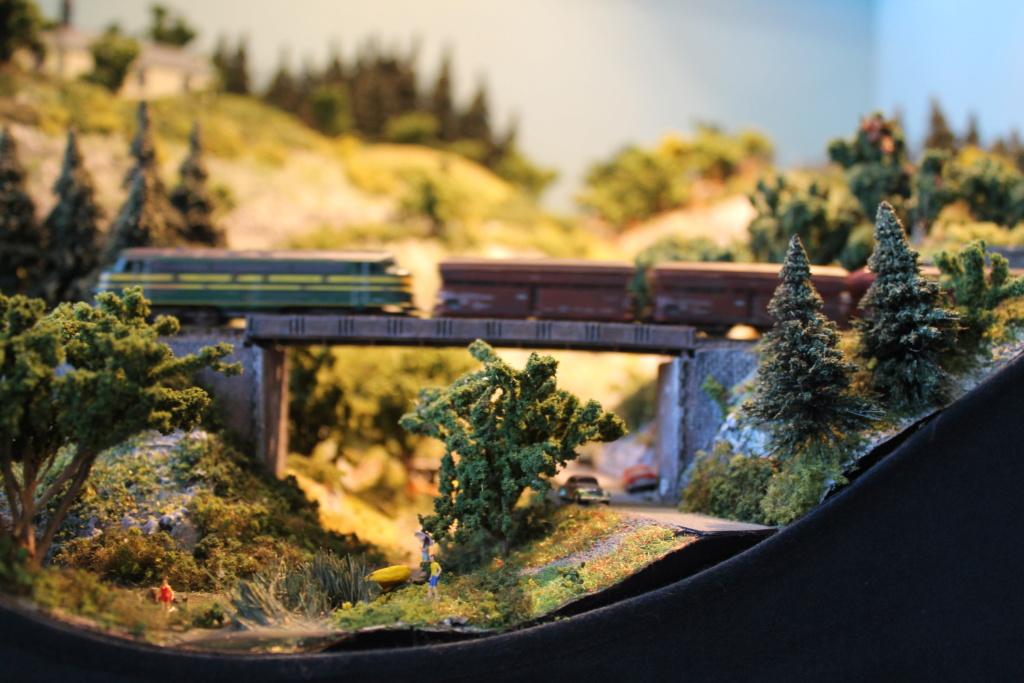Expo Rail 2019à Houten - Pays Bas Img_4818