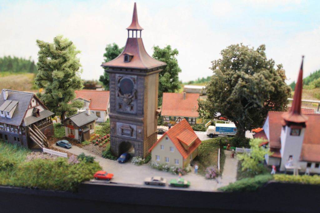 Expo Rail 2019à Houten - Pays Bas Img_4819