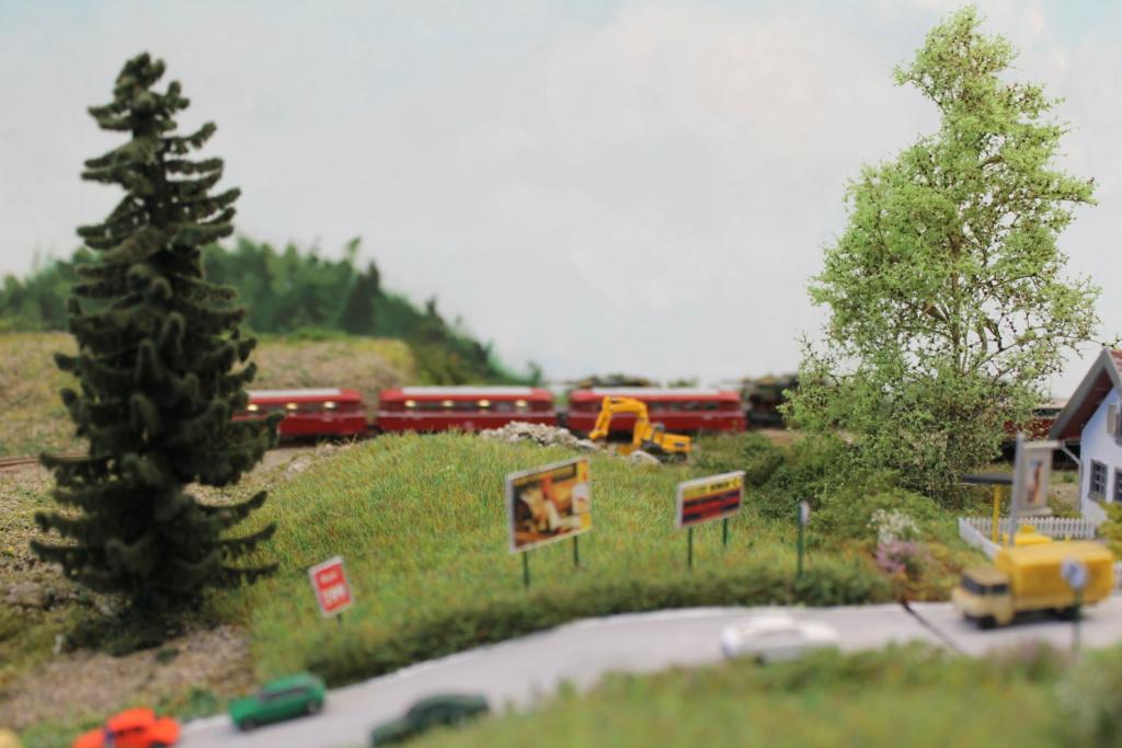 Expo Rail 2019à Houten - Pays Bas Img_4820
