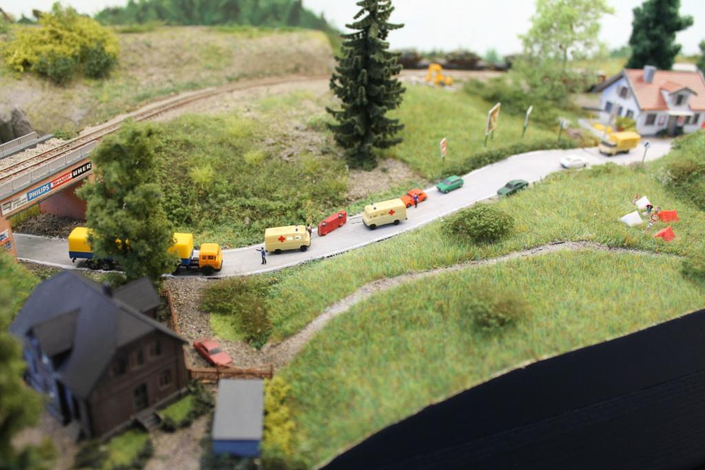 Expo Rail 2019à Houten - Pays Bas Img_4821
