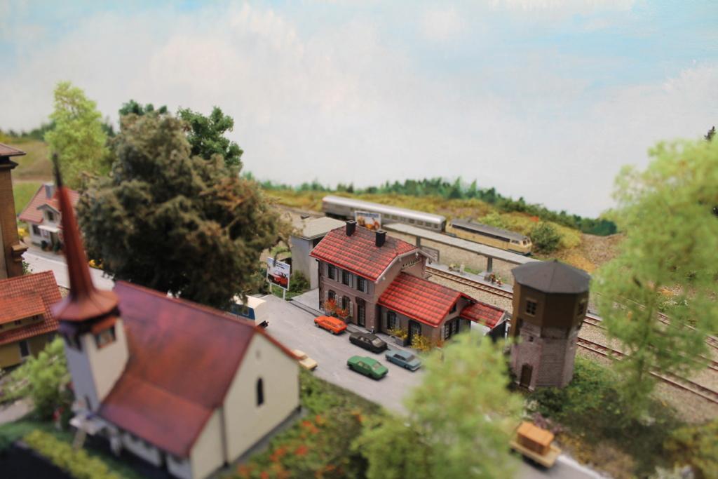 Expo Rail 2019à Houten - Pays Bas Img_4822