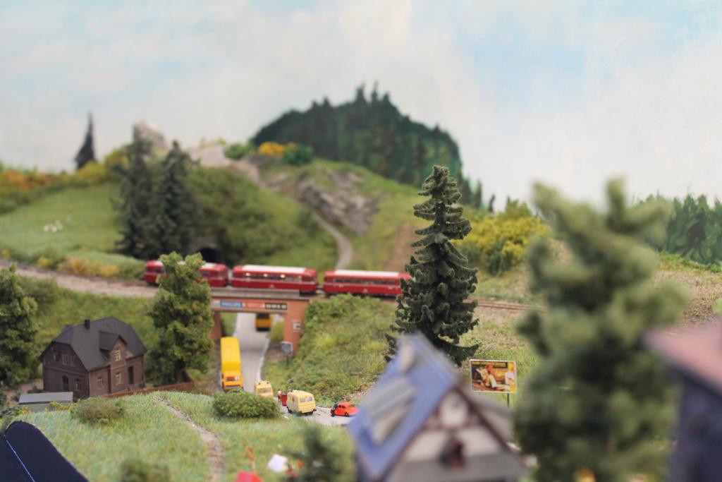 Expo Rail 2019à Houten - Pays Bas Img_4823