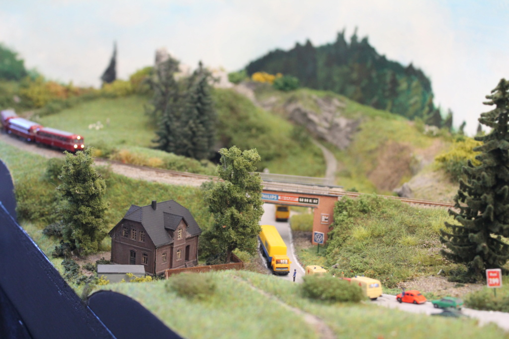 Expo Rail 2019à Houten - Pays Bas Img_4824