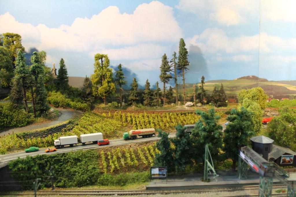Expo Rail 2019à Houten - Pays Bas Img_4825