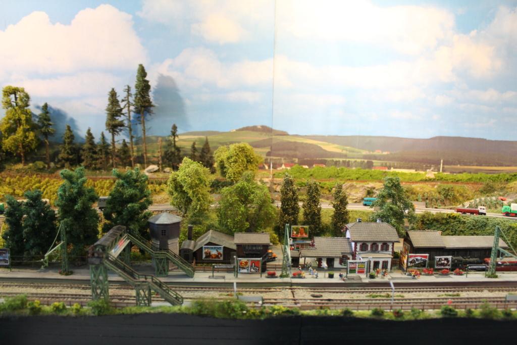 Expo Rail 2019à Houten - Pays Bas Img_4826