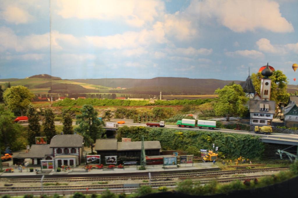 Expo Rail 2019à Houten - Pays Bas Img_4828