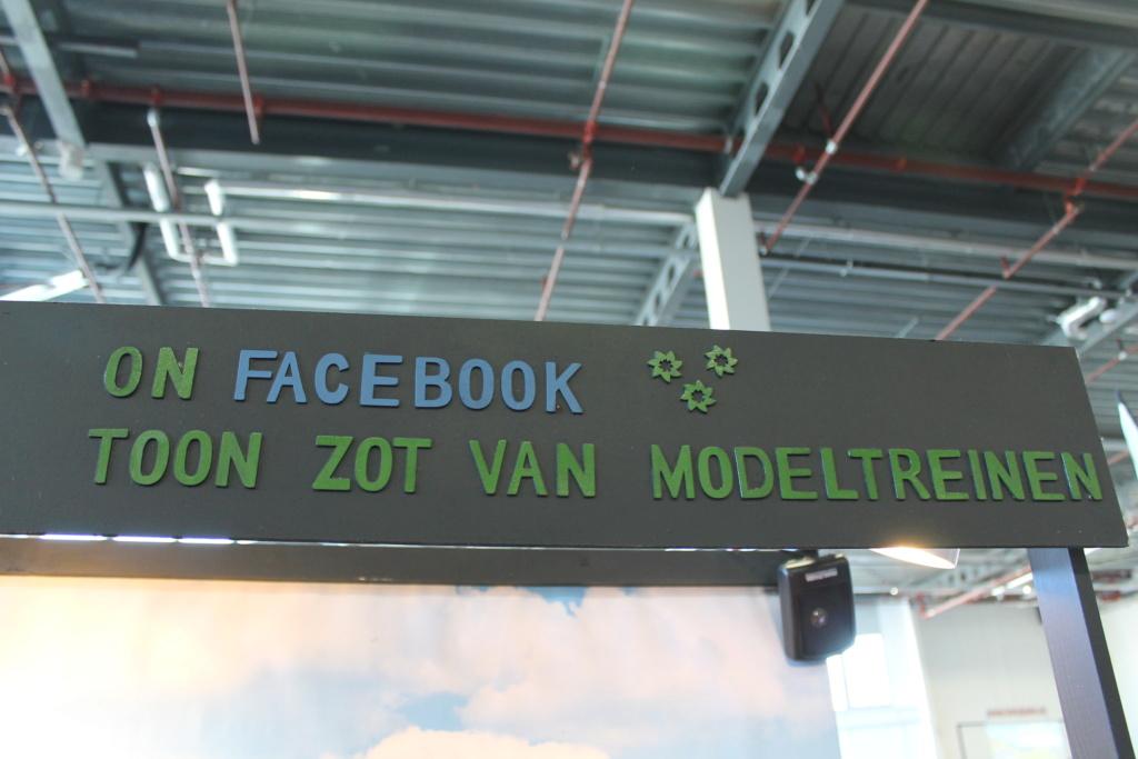 Expo Rail 2019à Houten - Pays Bas Img_4829