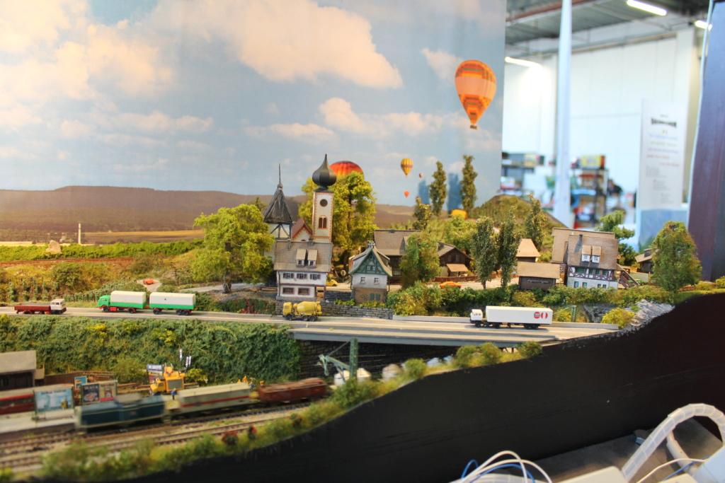 Expo Rail 2019à Houten - Pays Bas Img_4830