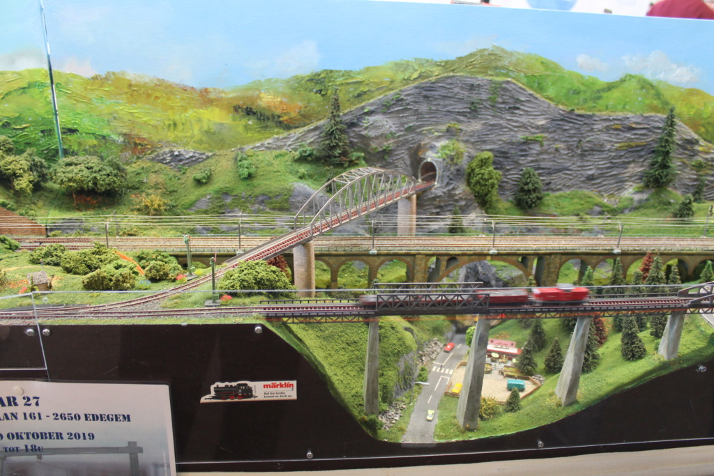 Expo Rail 2019à Houten - Pays Bas Img_4832
