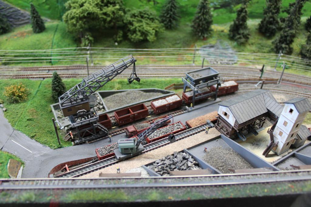 Expo Rail 2019à Houten - Pays Bas Img_4833