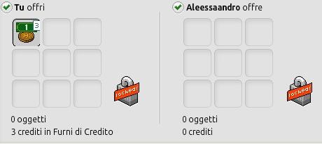 """[VINCITORI] Esito Classifica """"Special Stars"""" dal 22/06 al 22/07 Aleess11"""