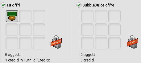 [HLF GAME] Missione Preistoria: Esito unisci i puntini! - Pagina 2 Bubble10