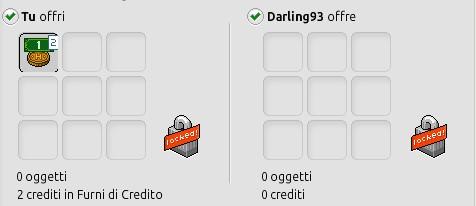[HLF GAME] Esito Missione Habboween: Unisci i puntini! Darlin14