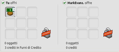 """[VINCITORI] Esito Classifica """"Special Stars"""" dal 22/04 al 22/05 Markev11"""
