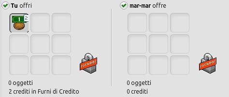 """[VINCITORI] Esito Classifica """"Special Stars"""" dal 09/09 al 09/10  Marmar10"""