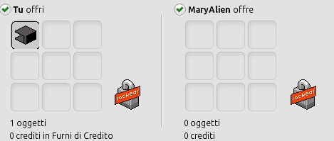 """[VINCITORI] Esito Classifica """"Scalata dei Campioni"""" del 14/10 al 14/11 Maryal12"""