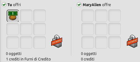 """[VINCITORI] Esito Classifica """"Scalata dei Campioni"""" dal 29/03 al 29/04 - Pagina 2 Maryal13"""