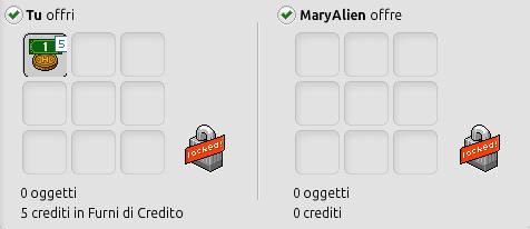 """[VINCITORI] Esito Classifica """"Scalata dei Campioni"""" del 28/02 al 28/03 - Pagina 2 Maryal15"""