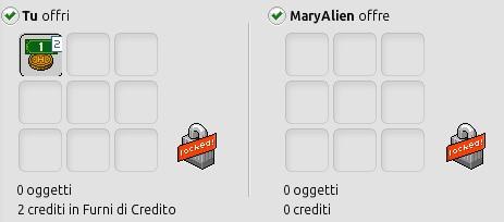 """[VINCITORI] Esito Classifica """"Scalata dei Campioni"""" del 17/10 al 17/11 Maryal16"""