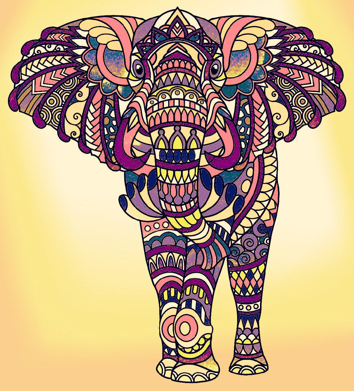 [COMPETIZIONE] Evento Preistoria: Esito Colora il Mammut! Nzgkth10