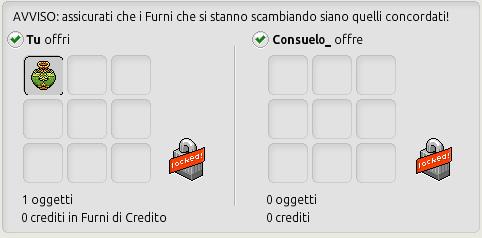 [HLF GAME] Esito Missione: Dialetti Italiani! #61 - Pagina 2 Premio13