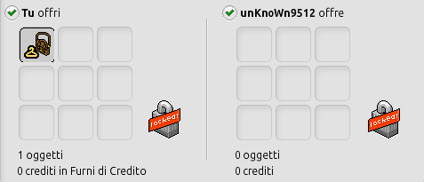 [SPECIAL GAME] Esito: Cruciverba! Unknow10
