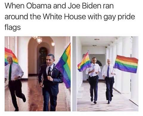 Happy Pride! Fb_img10
