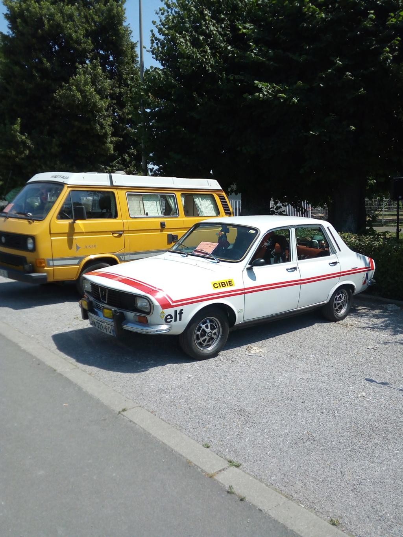 Rassemblement voitures anciennes sur hinges Img_2018