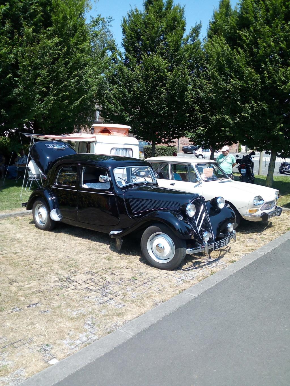 Rassemblement voitures anciennes sur hinges Img_2020