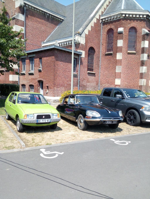 Rassemblement voitures anciennes sur hinges Img_2021