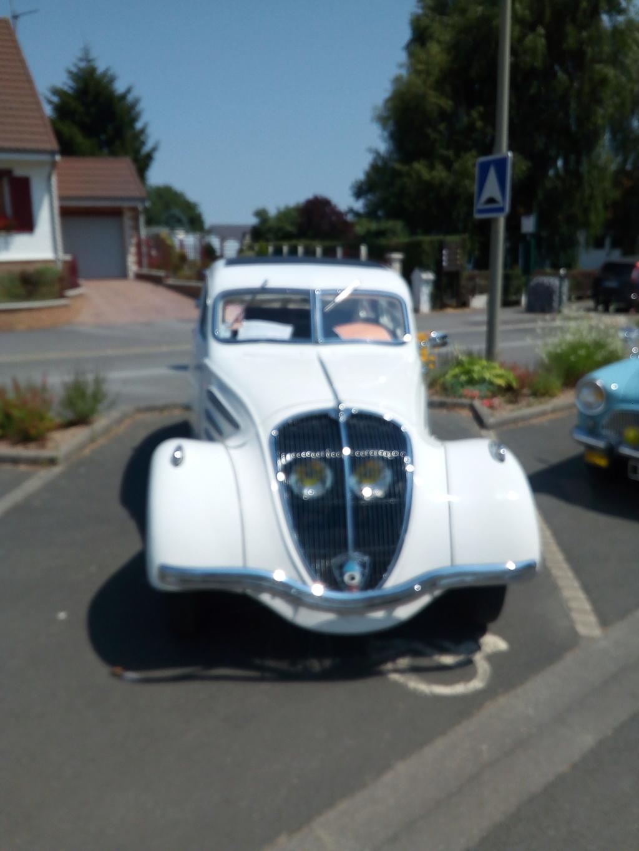 Rassemblement voitures anciennes sur hinges Img_2022