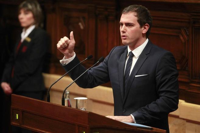 Ple | PL pel qual es reforma l'Estatut d'Autonomia de Catalunya (GOVERN) 13902910