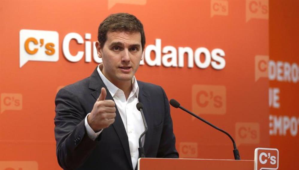 """[UPyD-Cs] Presentación de la candidatura """"Demócratas Europeos: UPyD-Cs"""" 5810"""