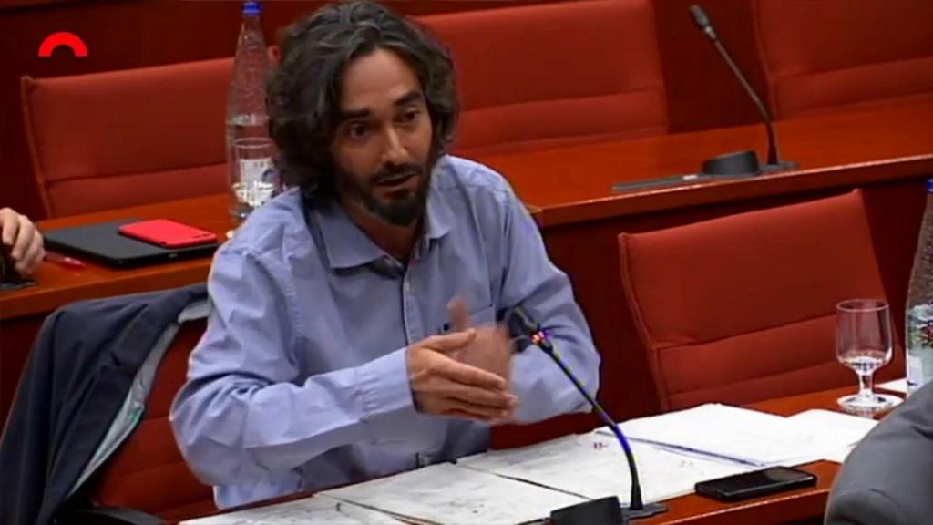 Comissió d'Investigació del Watergate català - Página 2 Castil10