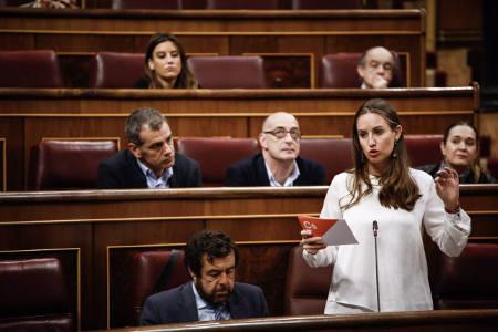 [PP] Proposición No de Ley que Insta al Gobierno de España a Mejorar el Tren a Extremadura. - Página 2 Melisa11