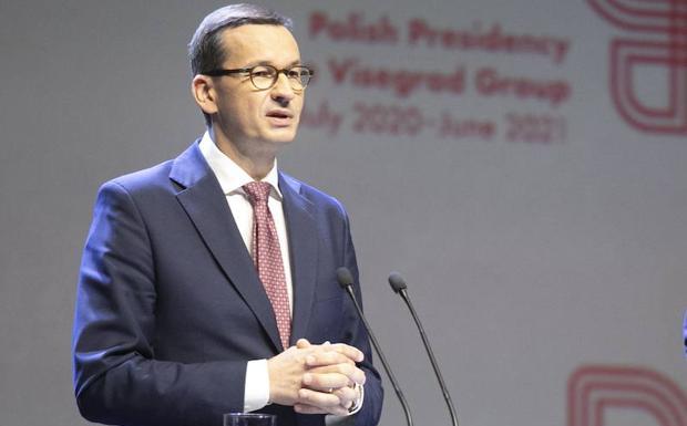 Primarias Demócratas Europeos: UPyD-C's Minist10