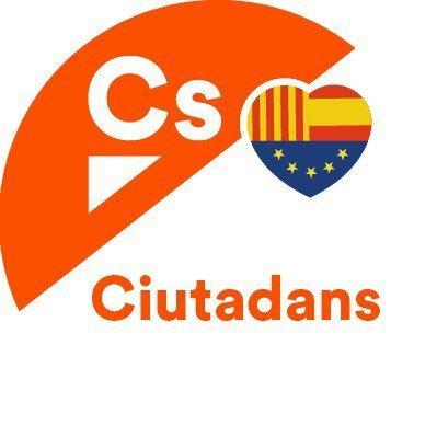 @CiudadanosCs Qf4emj11