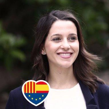 @CiudadanosCs Qmpbfm10