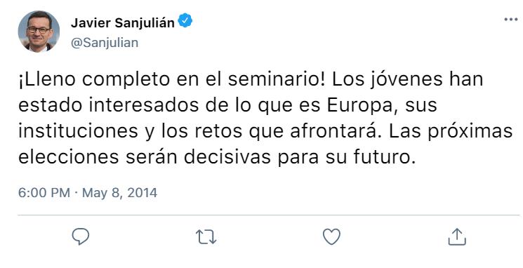 @Sanjulian Tuit14