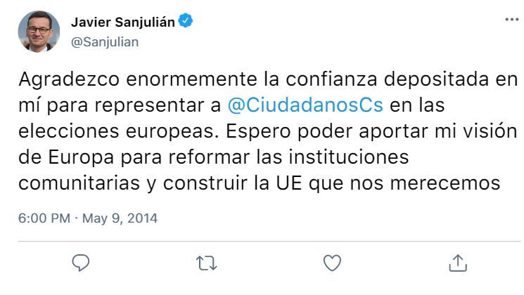 @Sanjulian Tuit15