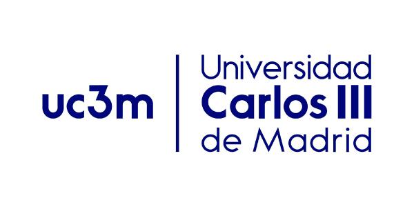 Primarias Demócratas Europeos: UPyD-C's Univer10