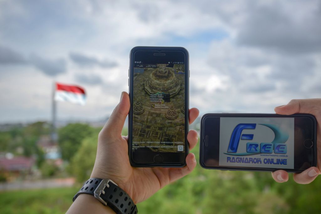 Event Screenshot Android/Iphone (Kemerdekaan 2018) F56ac910