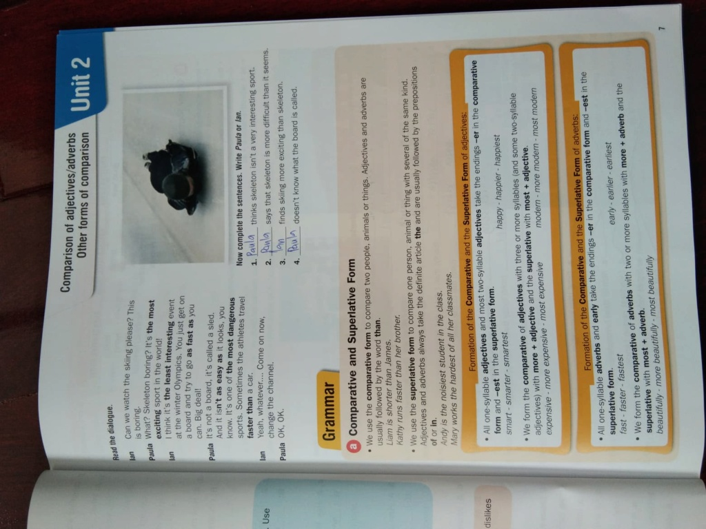 Top grammar (Jatsada Phanbumrung No.4) 310