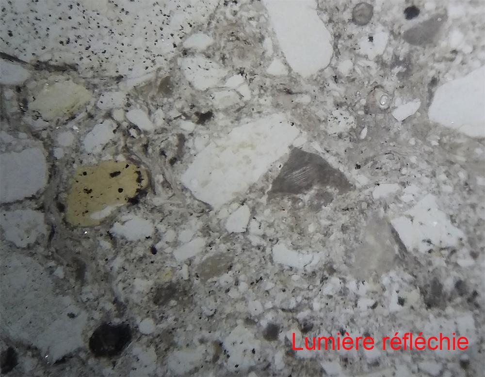 Une TS lunaire : NWA 11421 Lum_rz10
