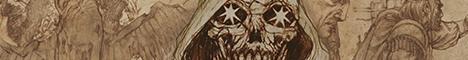 Les Chroniques d'Essos [Pré-ouverture] Banner10