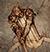 Les Chroniques d'Essos [Pré-ouverture] Icones21