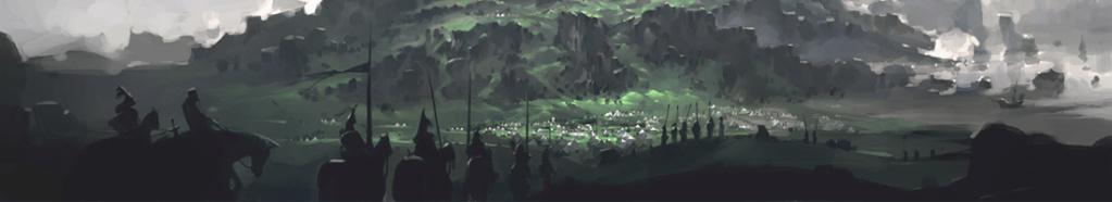 Les Royaumes de Westeros
