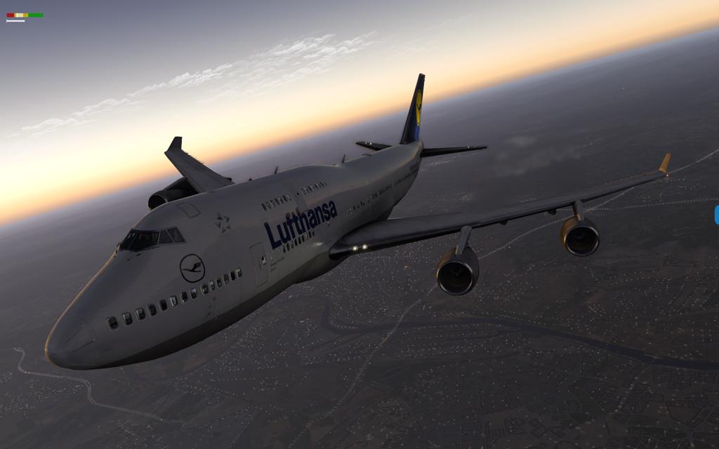 Uma imagem (X-Plane) - Página 37 747-4010