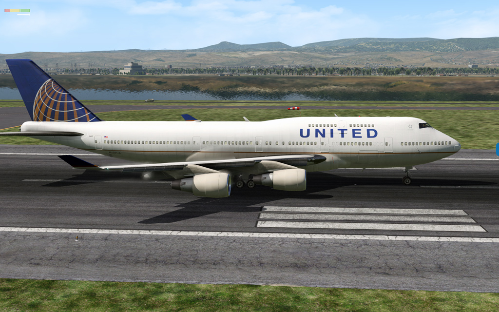 Uma imagem (X-Plane) - Página 37 747-4011
