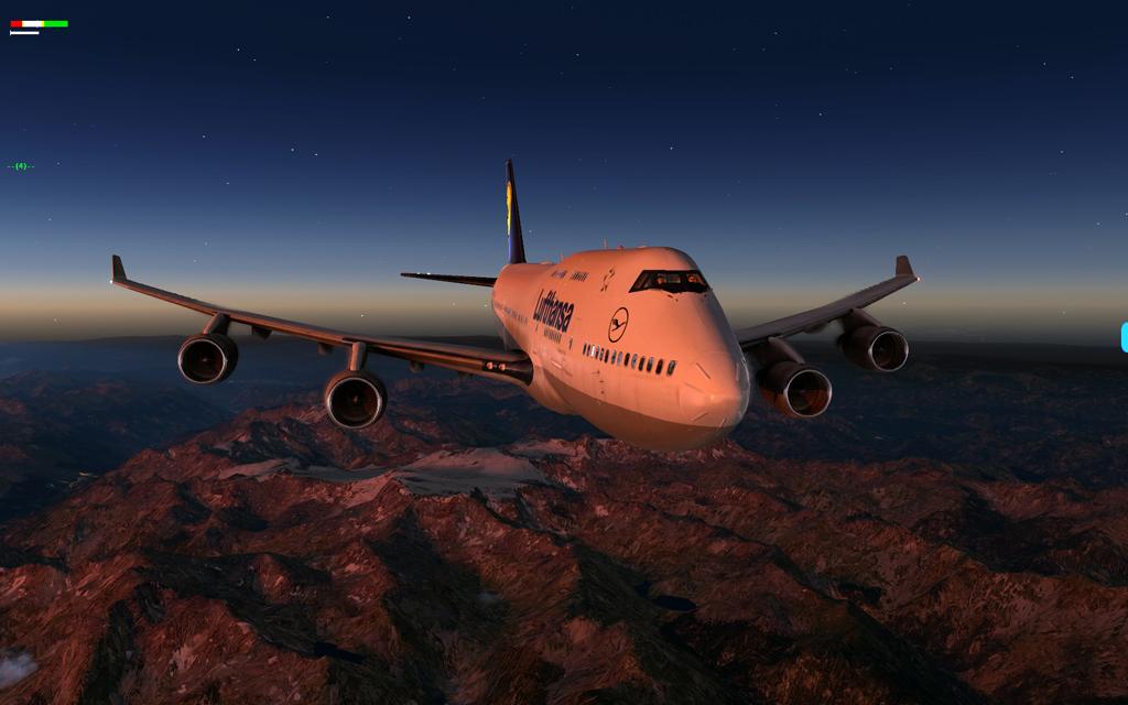 Uma imagem (X-Plane) - Página 37 747-4013